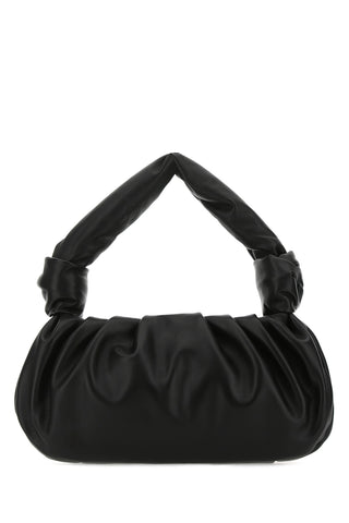 Miu Miu Top Handle Shoulder Bag