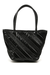 Alexander Wang Roxy Quilted Tote Bag
