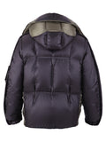Moncler X Craig Green Padded Jacket