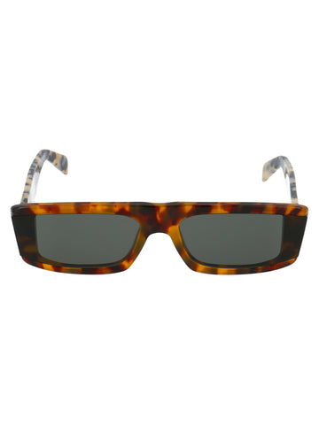 Retrosuperfuture Issimo Orgia Sunglasses