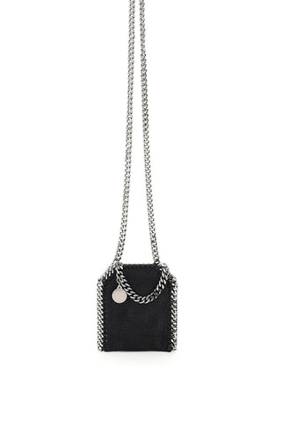 Stella McCartney Falabella Micro Tote Bag