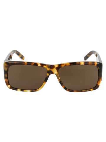 Saint Laurent Eyewear SL 366 Lenny Sunglasses