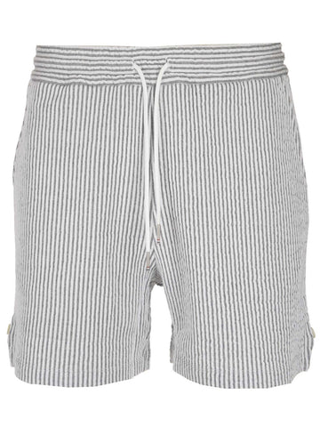 Thom Browne Relaxed Short