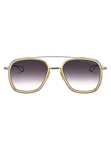 Dita Eyewear System One Sunglasses