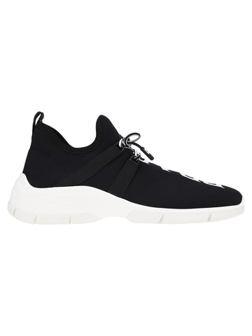 Prada XY Knit Sneakers