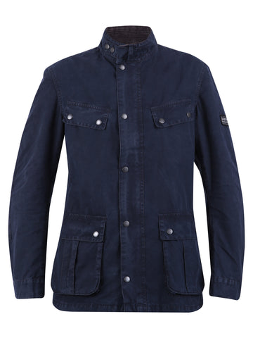 Barbour Duke Casual Jacket