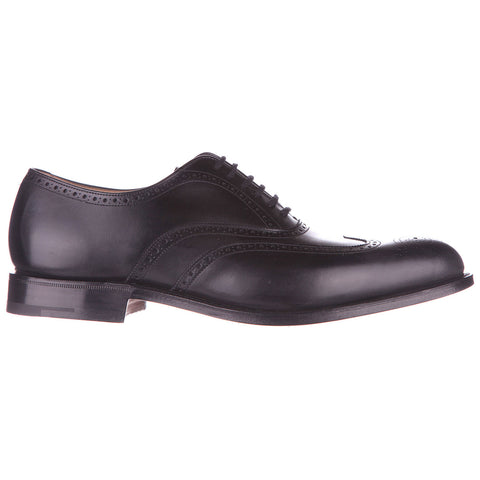 Church's Berlin Brogue Lace-Up Shoes
