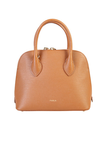Furla Top Handle Tote Bag