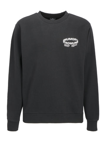 Marcelo Burlon County Of Milan Otromundo Sweatshirt