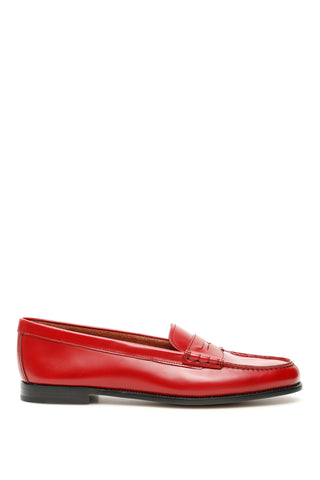 Church's Kara Loafers