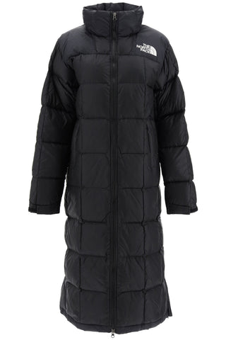 The North Face Lhotse Duster Coat
