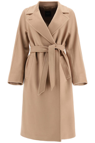 Weekend Max Mara Resina Coat