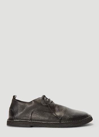Marsèll Parellara Lace-Up Shoes