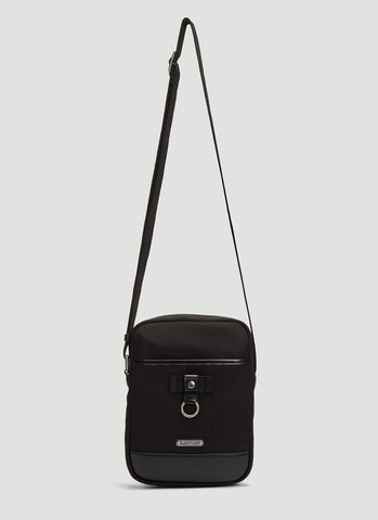 Saint Laurent Rivington Crossbody Bag