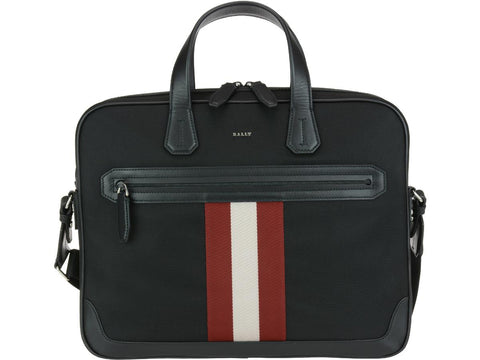 Bally Chandos Laptop Bag