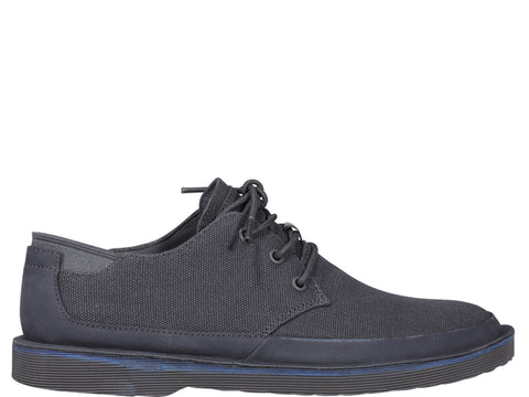 Camper Morrys Derby Shoes