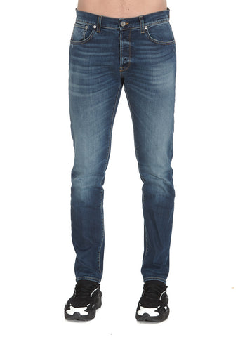 Department 5 Edin Jeans