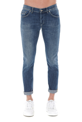 Dondup Ritchie Denim Jeans