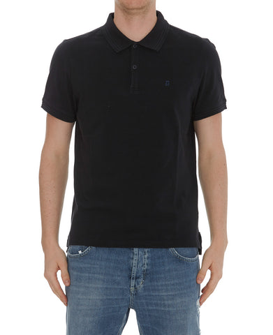 Dondup Logo Polo Shirt