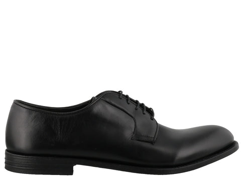 Pawelk's Lace Up Shoes