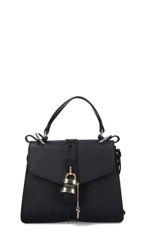 Chloé Aby Day Shoulder Bag
