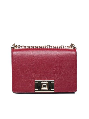 Furla Mimì Mini Crossbody Bag