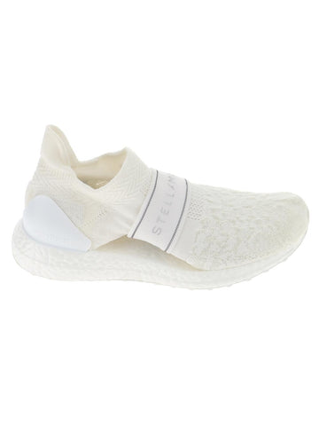 Adidas By Stella McCartney Ultraboost X 3D Knit Sneakers
