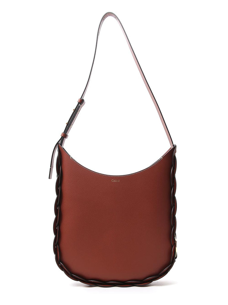 Chloé Darryl Shoulder Bag