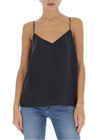 Equipment Plain Camisole