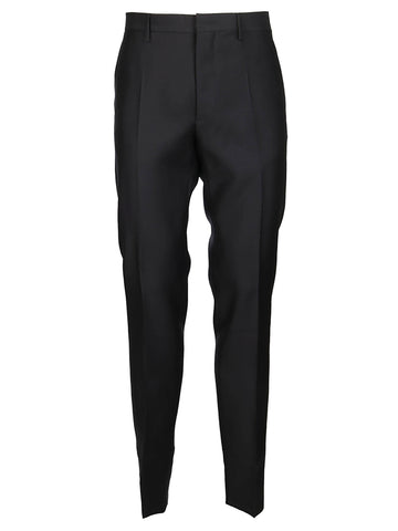 Dsquared2 Tailored Slim Fit Pants