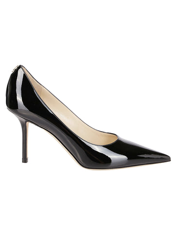 Jimmy Choo Love Pumps