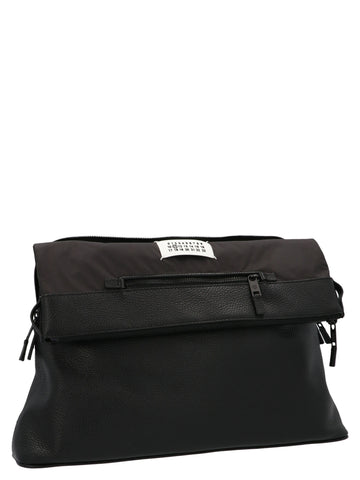 Maison Margiela 5AC Crossbody Bag