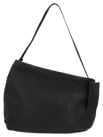 Marsèll Fantasma Shoulder Bag