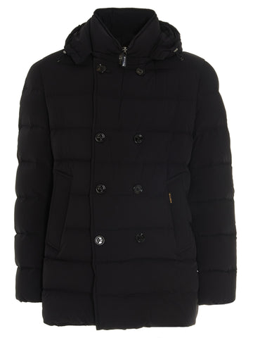 Moorer Florio Down Coat
