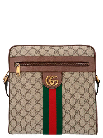 Gucci GG Ophidia Messenger Bag