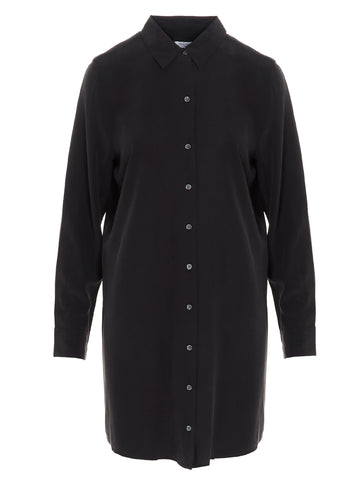 Equipment Plain Shirt Dress