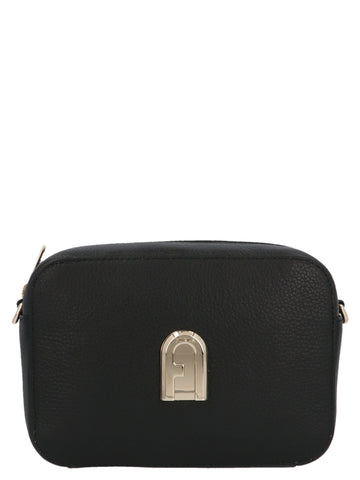 Furla Sleek Crossbody Bag