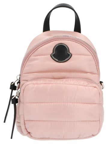 Moncler Mini Kilia Backpack