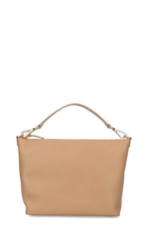 Rejina Pyo Alma Shoulder Bag