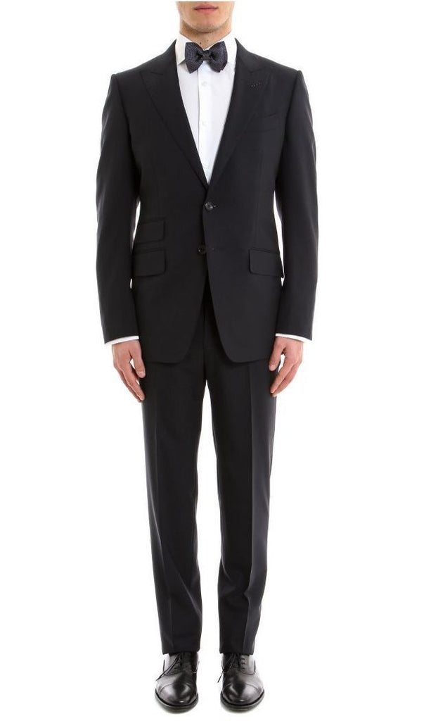 Tom Ford Two Piece Suit