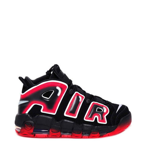 Nike Air More Uptempo '96 Sneakers