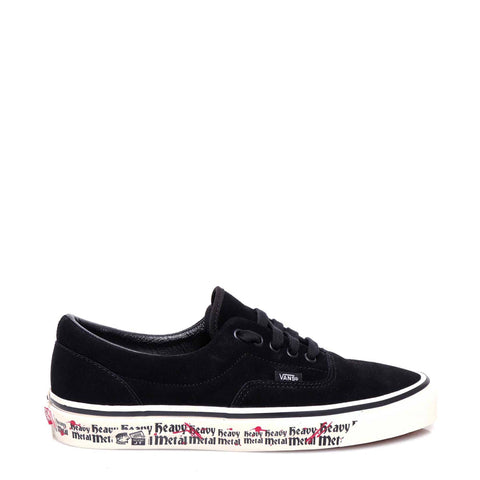 Vans Era 95 Dx Printed Sole Sneakers