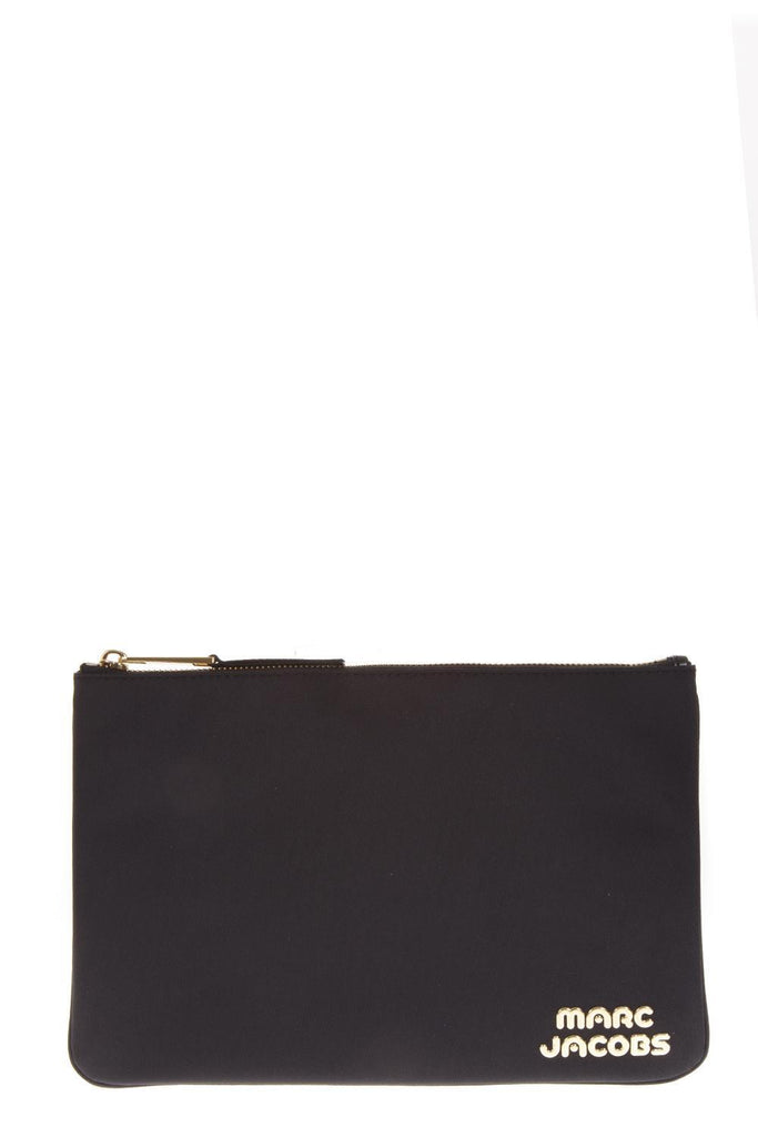 Marc Jacobs Nylon Pouch