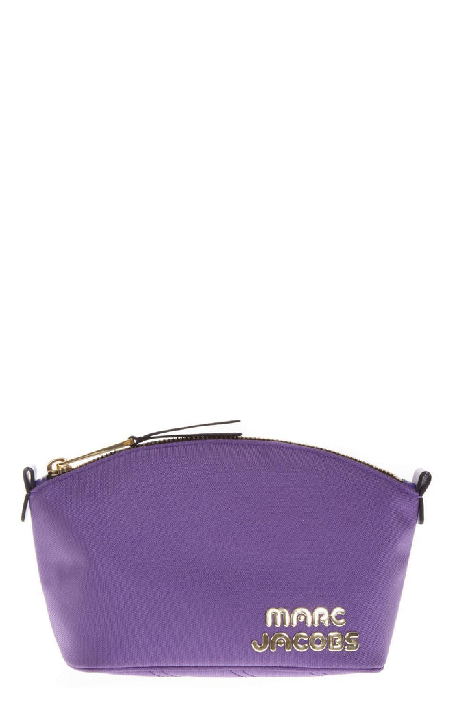 Marc Jacobs Nylon Travel Pouch