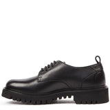 Valentino Garavani Derby Lace-Up Shoes