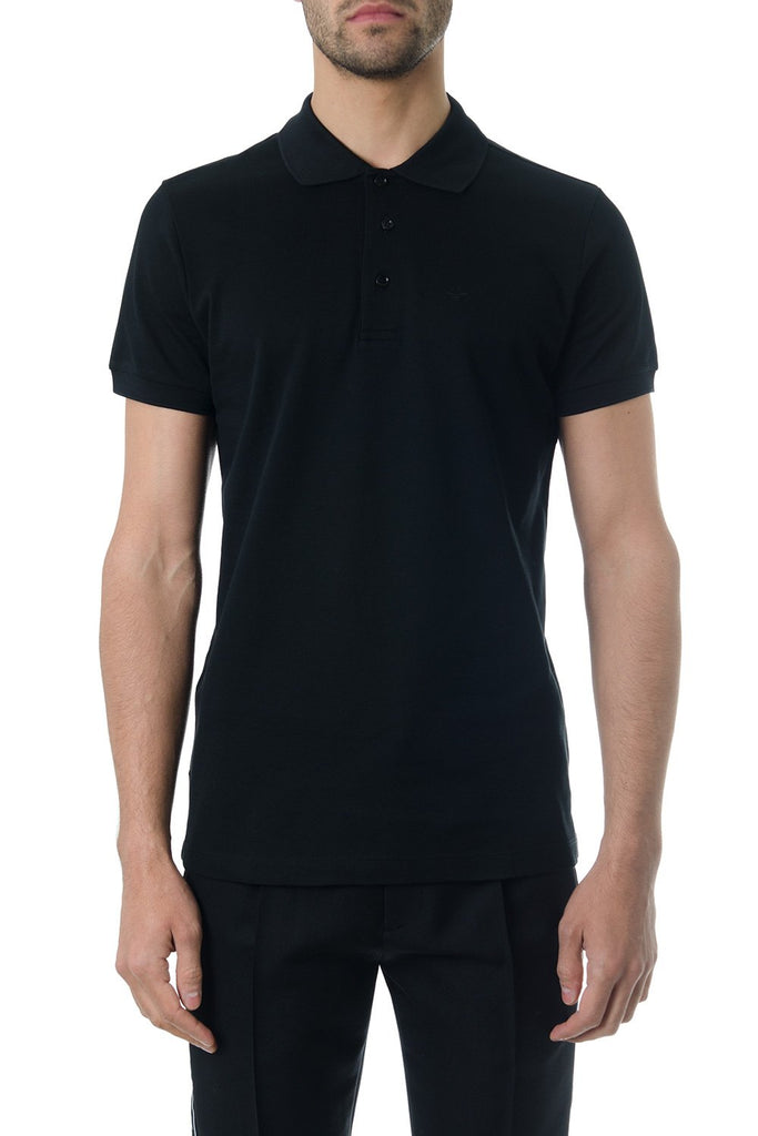 Dior Homme Polo Shirt