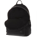 Dior Homme Zipped Nylon Backpack