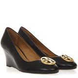 Tory Burch Chelsea Wedges