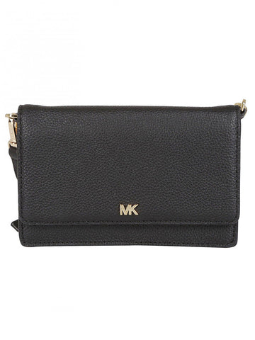 Michael Michael Kors Classic Wallet Shoulder Bag