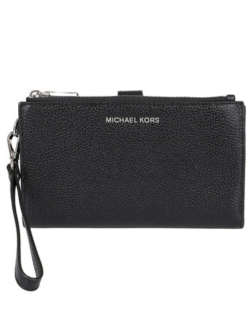 Michael Michael Kors Logo Phone Purse